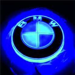 TUTTE LE BMW DA CERIMONIA