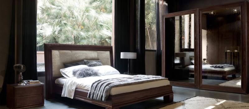 Camere da letto classiche bruno piombini idee per il for 30 50 design della casa
