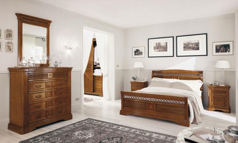 Bruno piombini - Dalani mobili camere da letto ...