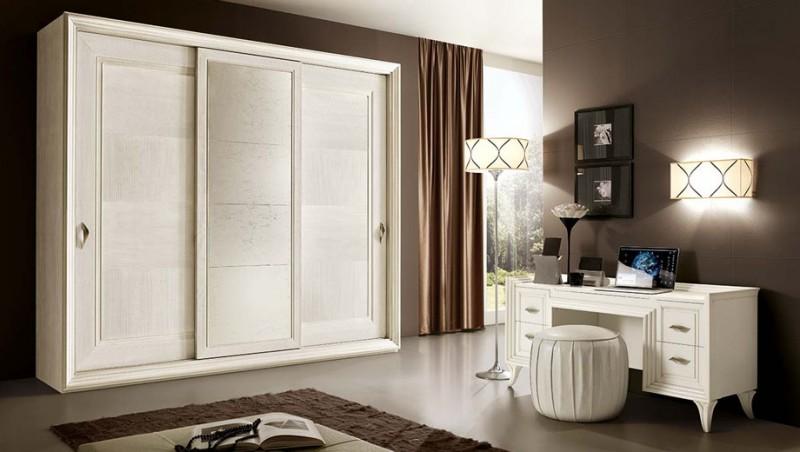 Arredamenti cola cucine camerette stanze da letto - Mobili contemporanei moderni ...