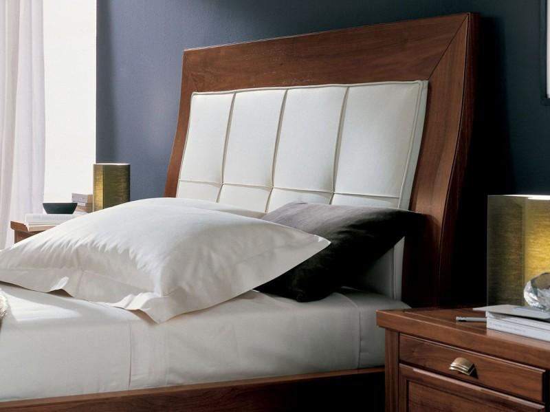 Bruno piombini contemporaneo e design - Bruno piombini camere da letto ...