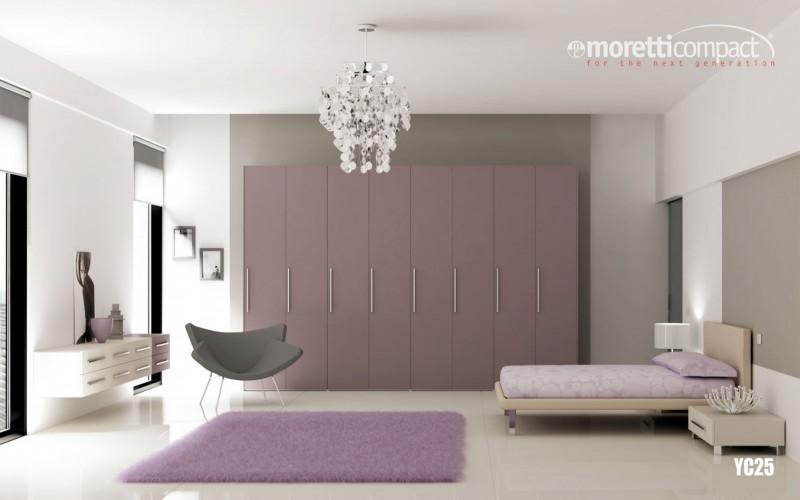 Arredamenti cola cucine camerette stanze da letto for Arredamenti avellino