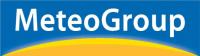 Art of Sailing - Meteogroup Logo