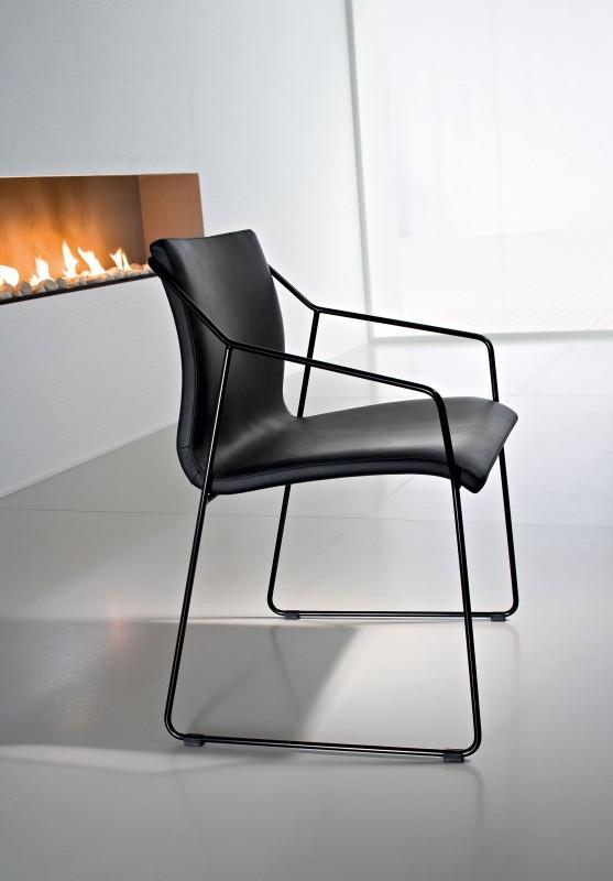 tavoli e sedie stile moderno On sedie stile moderno