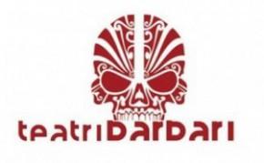 I° ipotesi del Logo