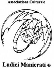 Logo creato da Taiyo Yamanouchi