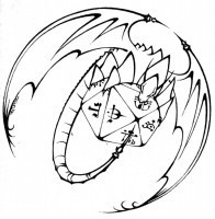 Logo Associazione LUDICI MANIERATI