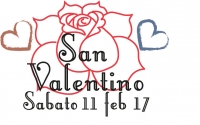 San Valentino 17