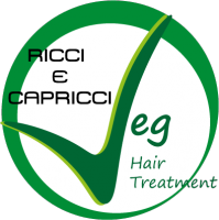 Veg Hair Treatment