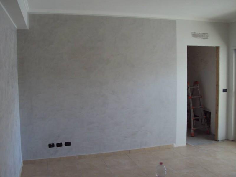 Pitturazione materica pareti la migliore scelta di casa e