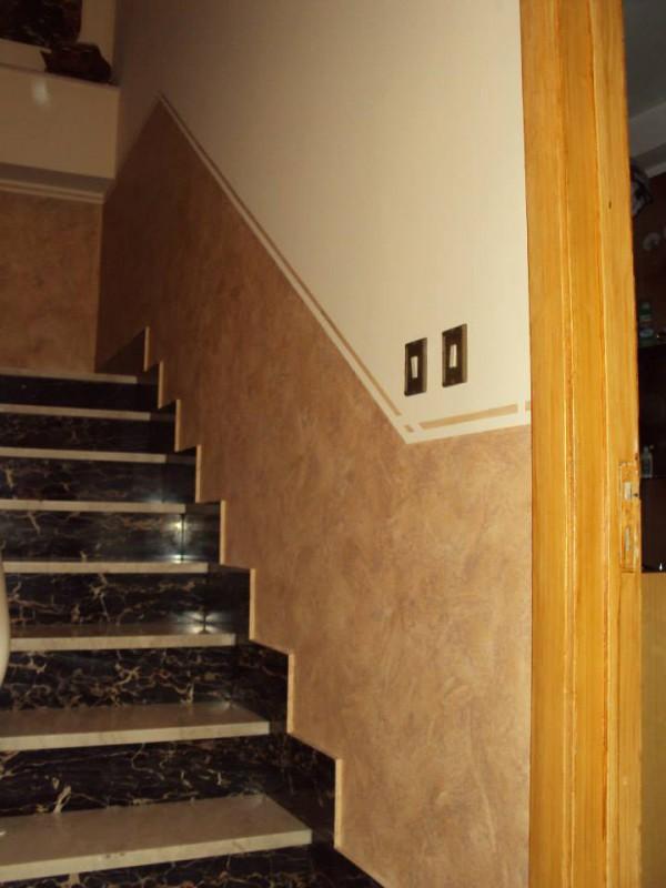Colori scale interne wj11 regardsdefemmes - Colori per muro interno ...