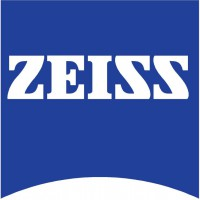 Entra nel sito Zeiss
