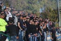 Faiano - Battipagliese 0-0