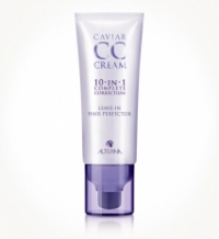 cc cream 10 in 1 Alterna