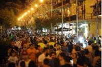 GAZZETTA DI SALERNO - Notte Bianca 2017, sarà sabato 30 settembre e domenica 1 ottobre, le prime anticipazioni a cura della Cidec Salerno.