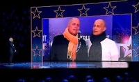 SALERNO NOTIZIE - Cidec: Premio Notte Bianca week-end Salerno all'artista Luciano Schiavone