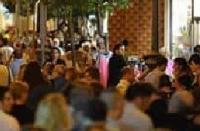 TUTTE LE NOTIZIE DEL WEB - Salerno, torna la Notte Bianca: sabato 30 settembre e domenica 1° ottobre