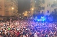 GEOS NEWS - Salerno, torna la Notte Bianca: sabato 30 settembre e domenica 1° ottobre
