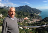 IL VESCOVADO - A Salerno i Premi della Notte Bianca Week-End. Riconoscimento Cidec alla memoria di Andrea Carrano