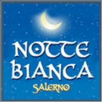 Dentro Salerno - Salerno: ritorna la Notte Bianca
