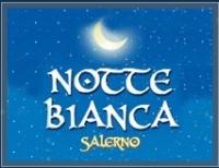 Zerottonove - Notte Bianca 2013: salta Giacomo Celentano, arrivano Luisa Corna e Matteo Schiavone