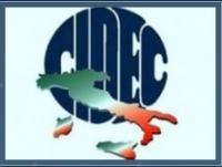 salernoinprima - CIDEC conferma notte bianca a fine giugno