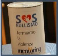 La Citta di Salerno - La Notte bianca si tinge dei colori della solidarità