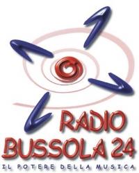 RADIO BUSSOLA 24 LA RADIO REGIONALE UFFICIALE DELLA NOTTE BIANCA WEEEK-END 2016