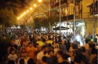 CILETNO NOTIZIE - La C.I.D.E.C. della provincia di Salerno annuncia la notte bianca